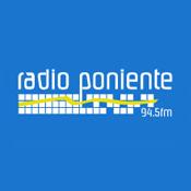 Emisora Radio Poniente 94.5 FM