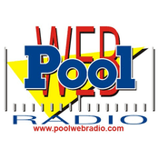 Emisora Pool Web Radio