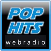 Station POP HITS STATION
