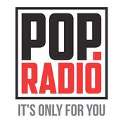 Emisora POP RADIO MONTPELLIER