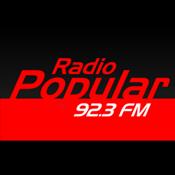 Emisora Radio Popular