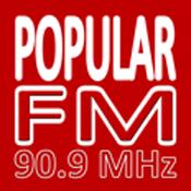 Emisora Popular FM