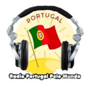 Emisora Radio Portugal Pelo Mundo