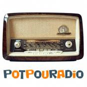 Emisora Potpouradio