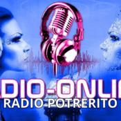 Emisora Radio Potrerito