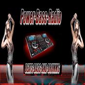 Emisora Power-Bass-Radio No1