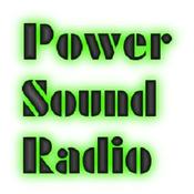 Emisora Power-Sound-Radio