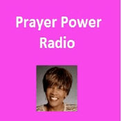 Emisora Prayer Power