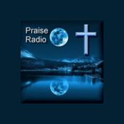 Emisora Praise Radio