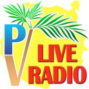 Emisora Radio Primavera GC 107.3 FM
