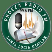 Emisora Proeza Radio FM