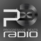 Emisora Progressive.Beats Radio
