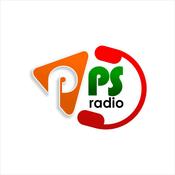 Emisora PS RADIO