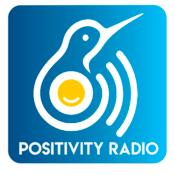 Emisora Positively 60s