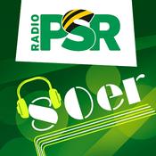 Emisora RADIO PSR 80er