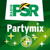Emisora RADIO PSR Partymix
