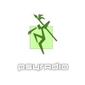 Emisora Psyradio - Chillout