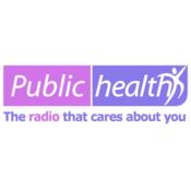 Emisora Public Health Radio