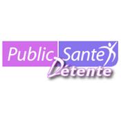 Emisora Radio Public Santé - Détente