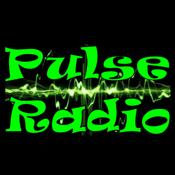 Emisora Pulse Radio