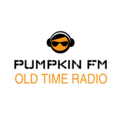 Emisora Pumpkin FM Xtra