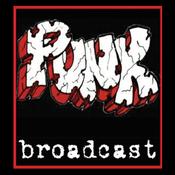 Emisora Punk Broadcast
