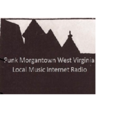 Emisora Punk Morgantown West Virginia