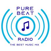 Emisora Pure Beat Radio