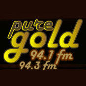 Emisora Pure Gold FM