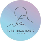 Emisora Pure Ibiza Radio