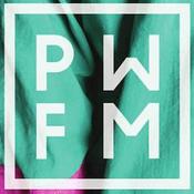 Emisora PWFM