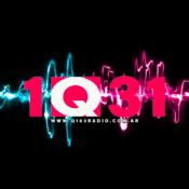 Emisora Q103 Radio