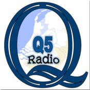Emisora Q5 Radio