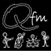 Emisora Qfm
