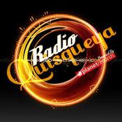 Emisora Radio Quisqueya