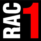 RAC 1