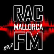 Emisora RAC Mallorca 89,2 FM