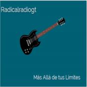 Station Radical radiogt