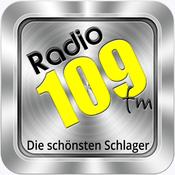 Emisora Radio109 – Die schönsten Schlager