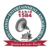 Emisora Radio 1584