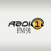 Emisora Radio1 FM91