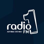 Station Radio 1 UAE