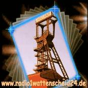 Emisora Radio 1 Wattenscheid24