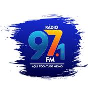 Station 97 FM