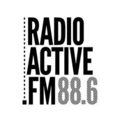 Station Radio Active 88.6FM