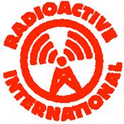Emisora Radioactive International