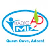 Emisora Radio ad mix gospel