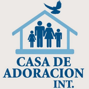 Emisora Radio Adoración Int