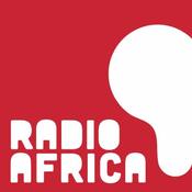 Emisora Rádio África Brasil