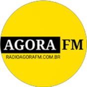 Emisora Rádio Agora FM